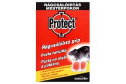 PROTECT RÁGCSÁLÓIRTÓ PÉP 150g  113694