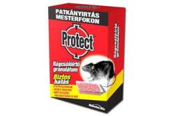 PROTECT RÁGCSÁLÓÍRTÓ GRAN (PATKÁNY) 150G (2X75G)  113695