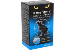 PROTECT REVOLUTION  rágcsálóítró gran 150 g (2x75g)  113705