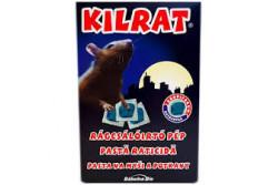KILRAT RÁGCSÁLÓÍRTÓ PÉP 150G  113707