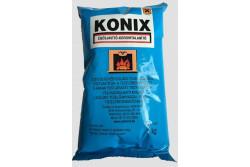 KÁLYHA KOROMTALANITÓ /KONIX/ 1KG  2.35
