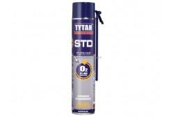 TYTAN PURHAB   O2 750ML PRORESSIONAL  I0000000571