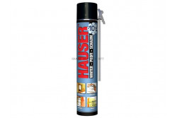 WÜRTH SZILIKON SPRAY 500ML  I000000087