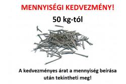 SZEG HUZAL   28X65  SZH-2865